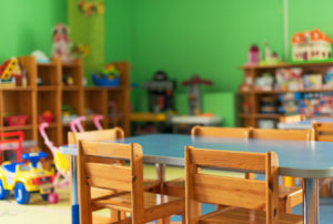 Get Ready for Kindergarten @ From the comfort of your home via video-conference