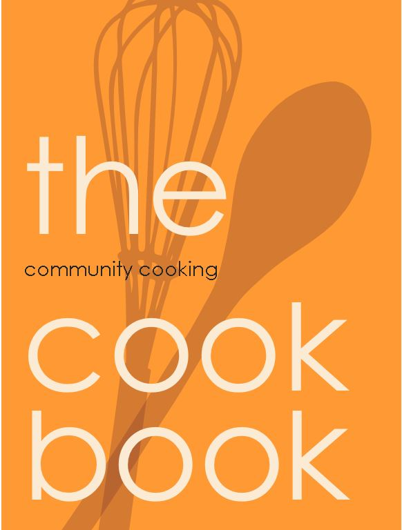 COOKBOOK cover 2