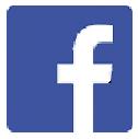 facebook_colour
