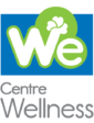 Wellness Center – Les Partenaires communautaires Jeffery Hale Community Partners