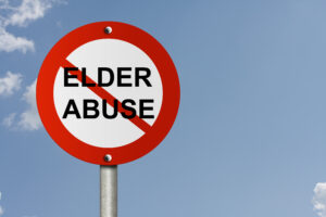 Recognising and Protecting Yourself and Senior Loved Ones from Elder Abuse @ From the comfort of your home via video-conference