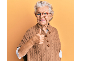 Community Outreach for Seniors and their Caregivers: Rights don't get lost with age! @ From the comfort of your home via videoconference